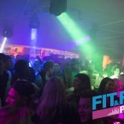 Partyfotos-03.11.18-082