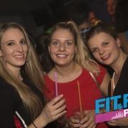 Partyfotos-03.11.18-085