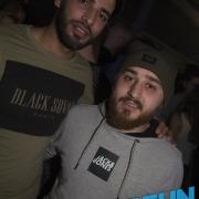 Partyfotos-03.11.18-087