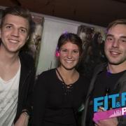 Partyfotos-03.11.18-089