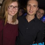 Partyfotos-03.11.18-090