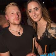 Partyfotos-03.11.18-092