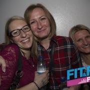Partyfotos-03.11.18-093