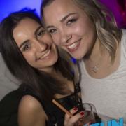 Partyfotos-03.11.18-094