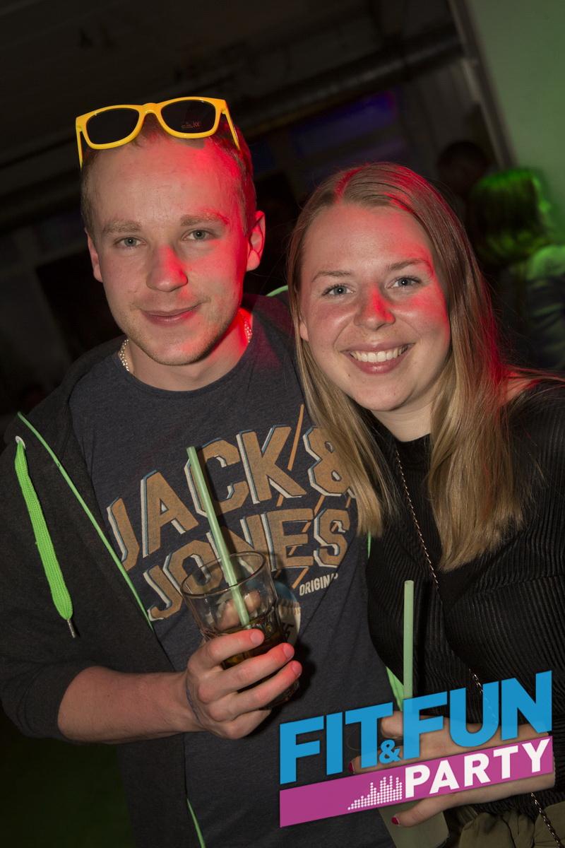 Partyfotos-14.04.18-002