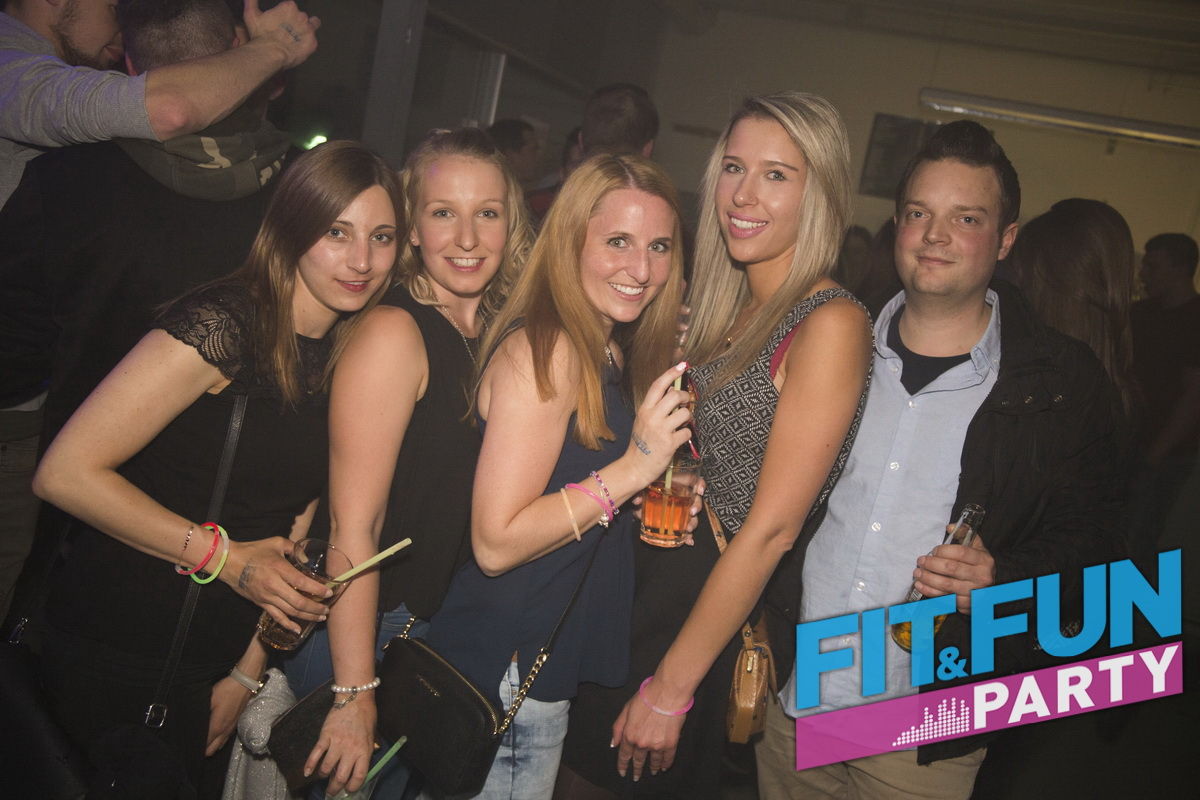 Partyfotos-14.04.18-009