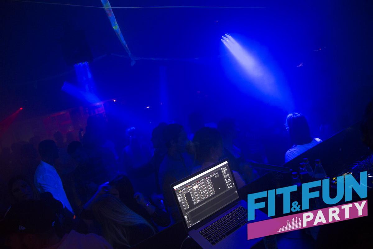 Partyfotos-14.04.18-014