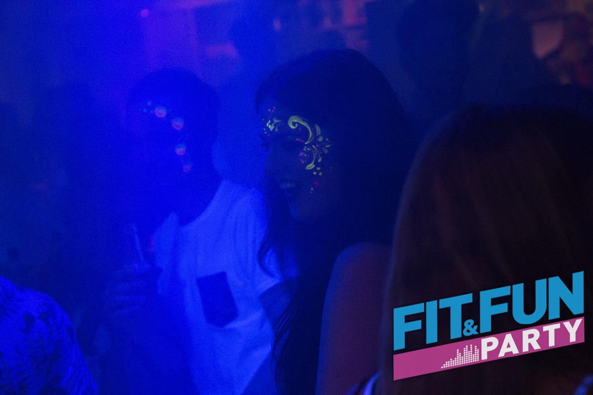 Partyfotos-14.04.18-015