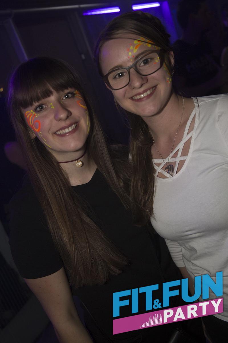 Partyfotos-14.04.18-019