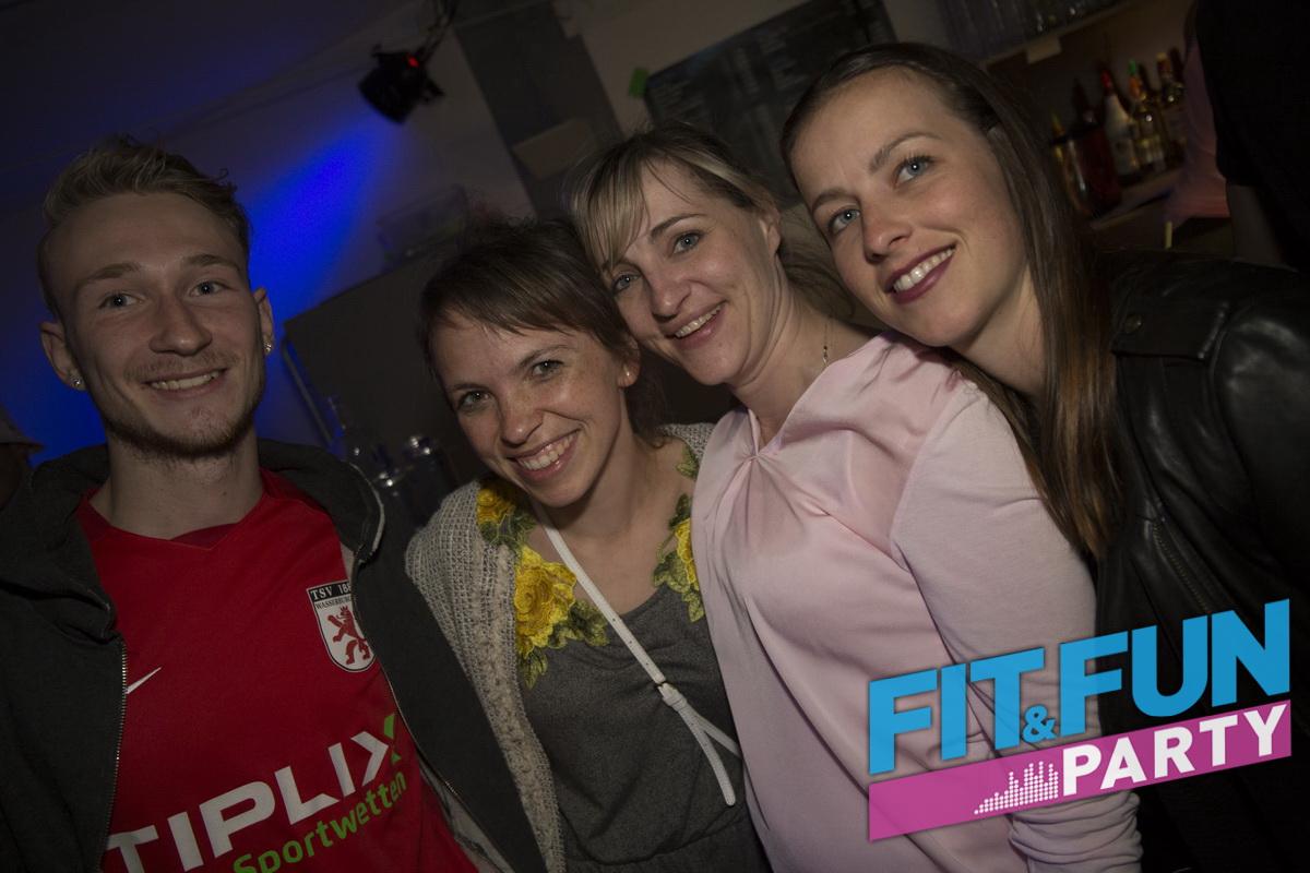 Partyfotos-14.04.18-023