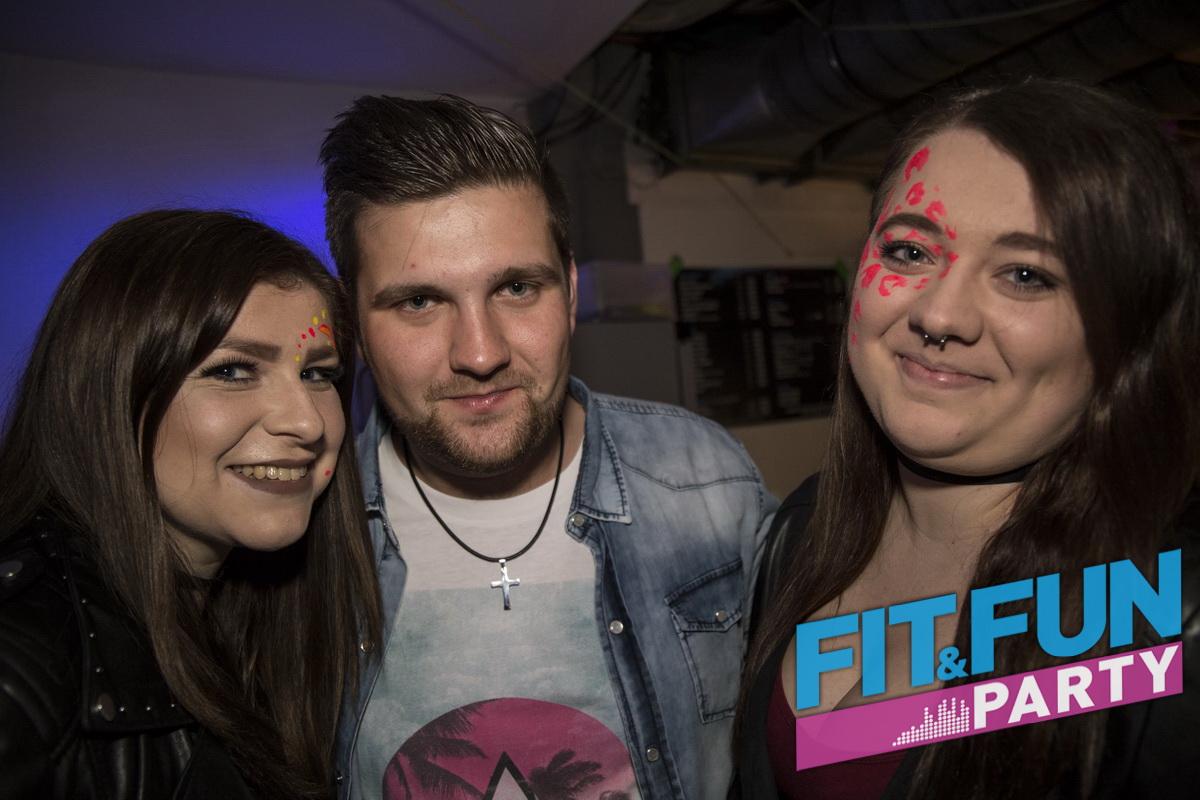 Partyfotos-14.04.18-029