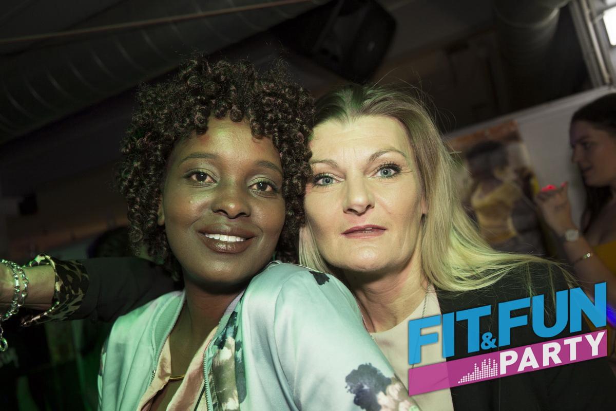 Partyfotos-14.04.18-034