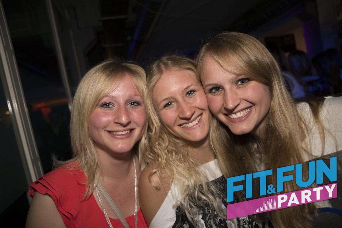 Partyfotos-14.04.18-035