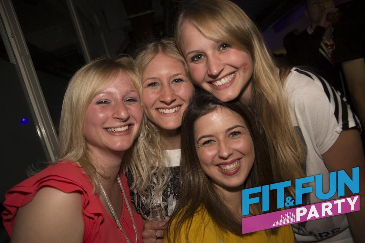 Partyfotos-14.04.18-036