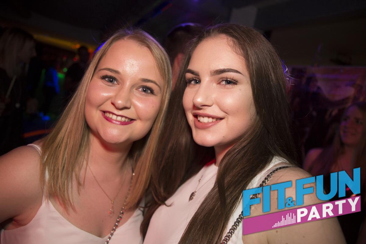 Partyfotos-14.04.18-038