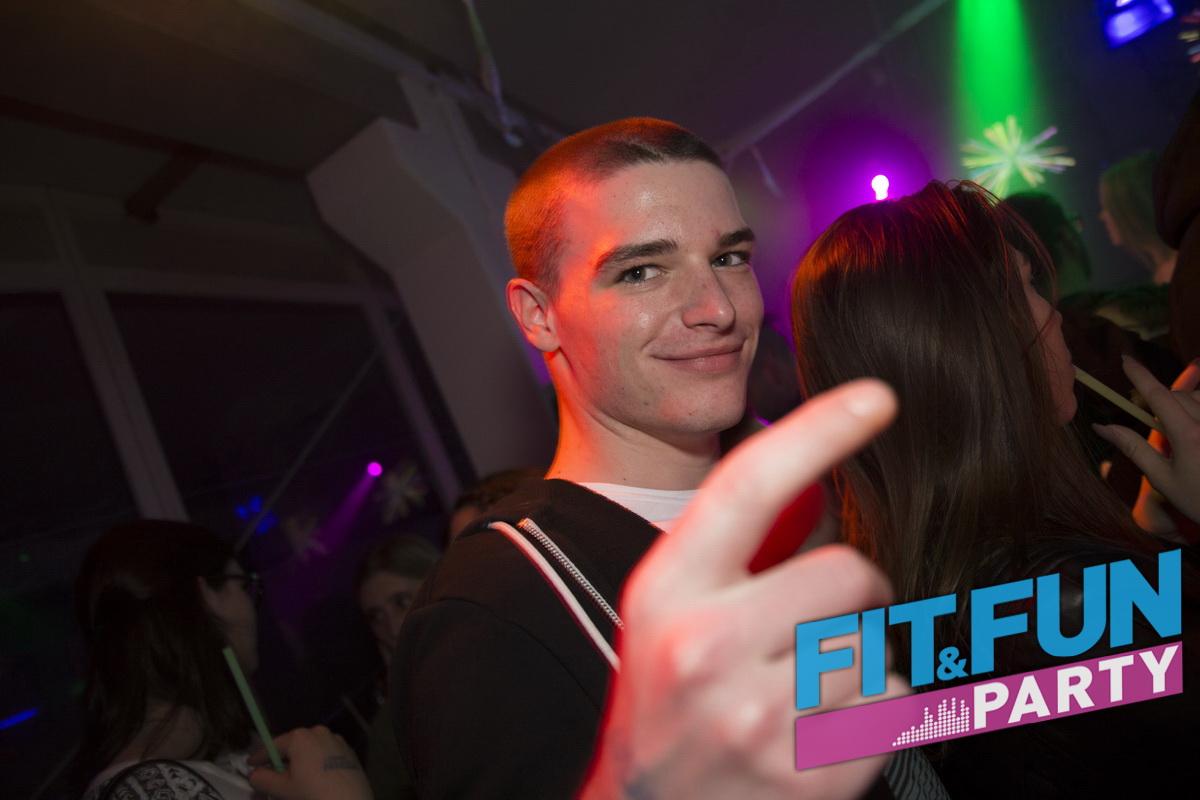 Partyfotos-14.04.18-045
