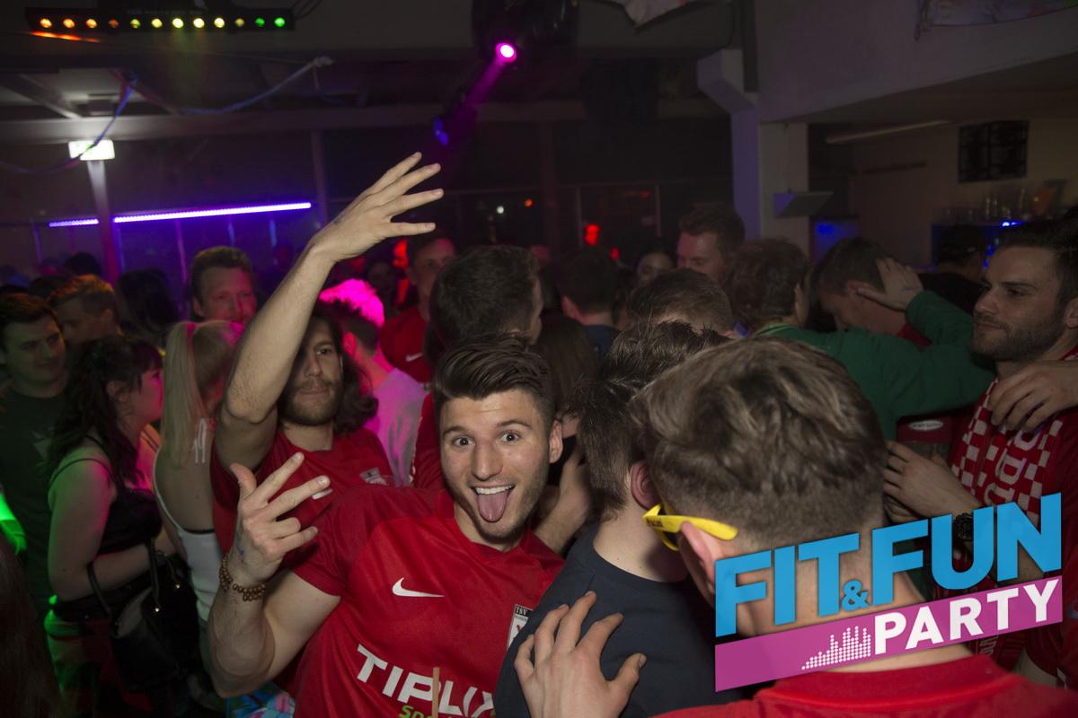 Partyfotos-14.04.18-046