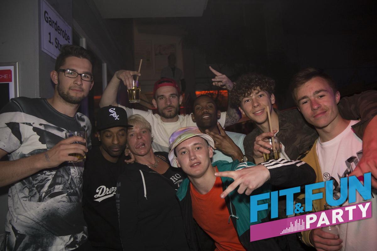Partyfotos-14.04.18-051