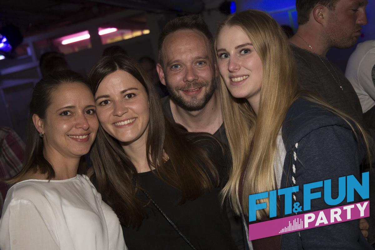 Partyfotos-14.04.18-061