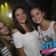 Partyfotos-14.04.18-004