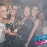 Partyfotos-14.04.18-008