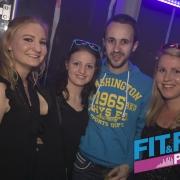 Partyfotos-14.04.18-011