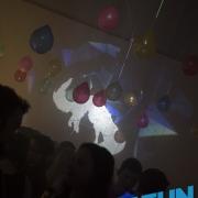 Partyfotos-14.04.18-012