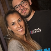 Partyfotos-14.04.18-018
