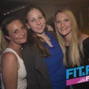 Partyfotos-14.04.18-020