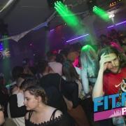 Partyfotos-14.04.18-042