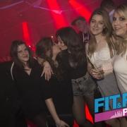 Partyfotos-14.04.18-056