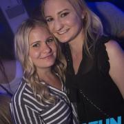 Partyfotos-14.04.18-057