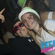 Partyfotos-14.04.18-058