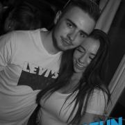 Partyfotos-14.04.18-059