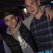 Partyfotos-14.04.18-060