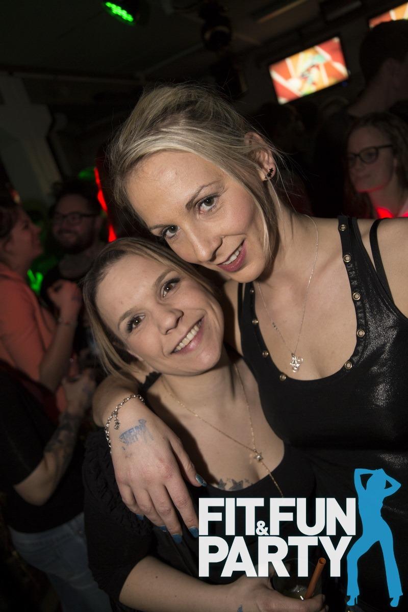 Partyfotos-11.03.17-003