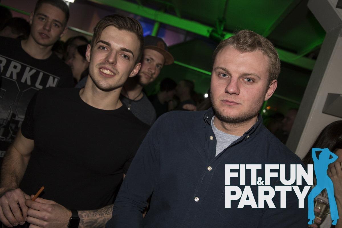 Partyfotos-11.03.17-004