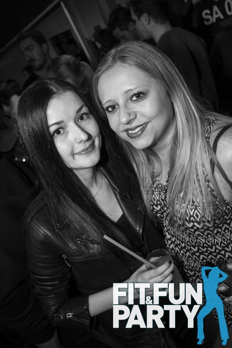 Partyfotos-11.03.17-005
