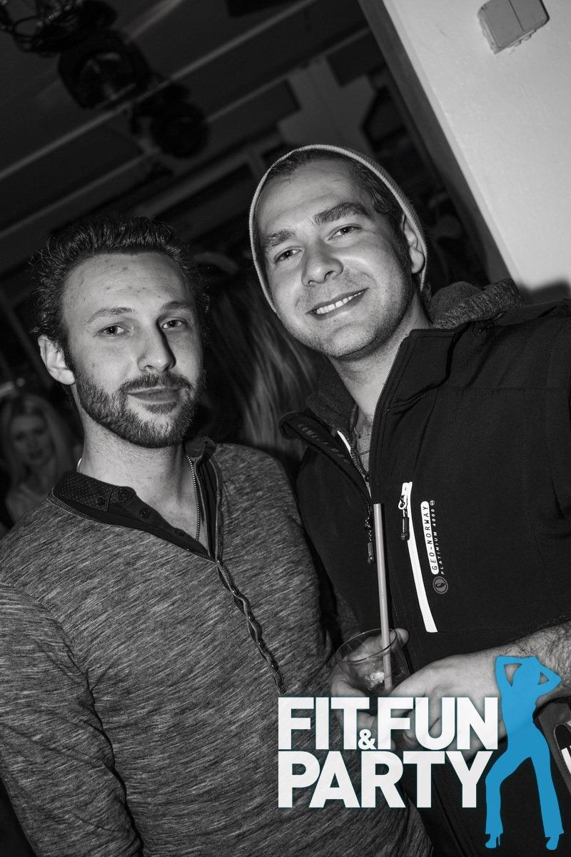 Partyfotos-11.03.17-007