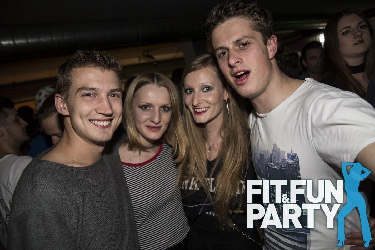 Partyfotos-11.03.17-013