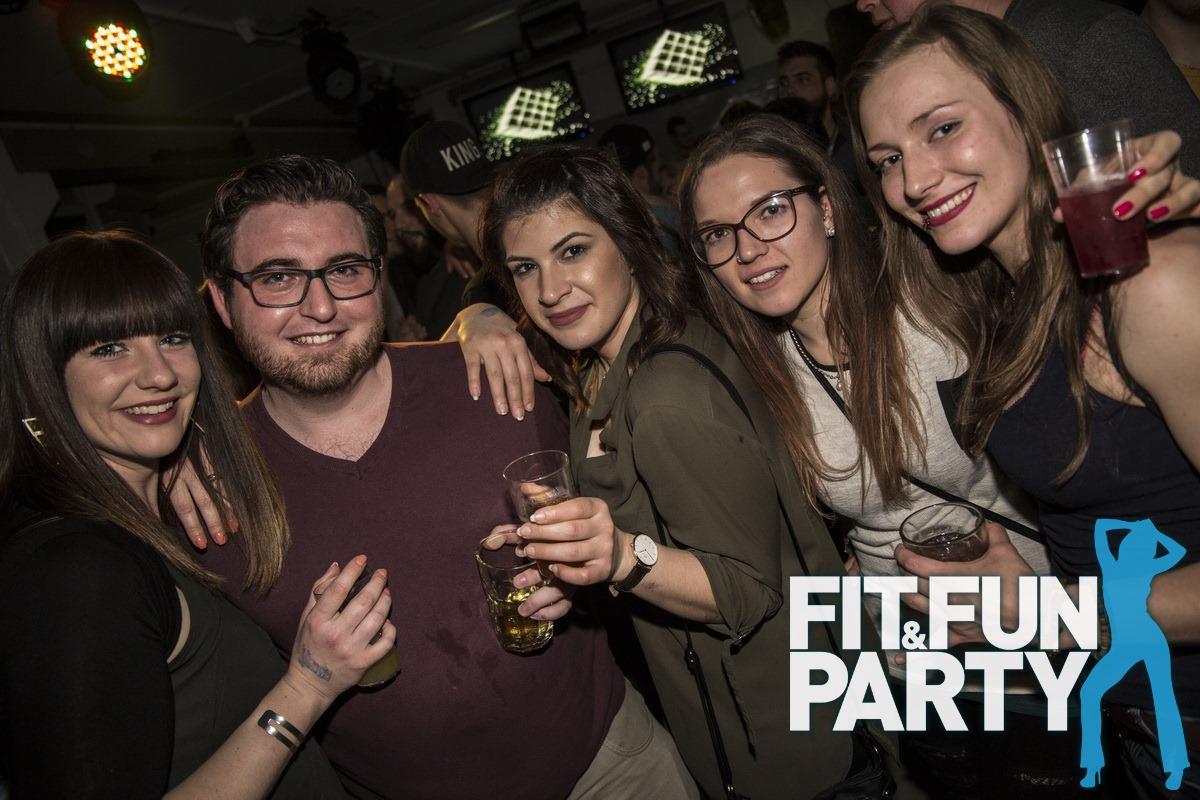 Partyfotos-11.03.17-065