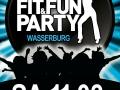 Partyfotos-11.03.17-001
