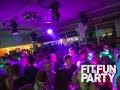 Partyfotos-11.03.17-002