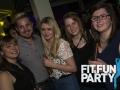 Partyfotos-11.03.17-010