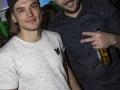 Partyfotos-11.03.17-012