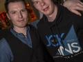 Partyfotos-11.03.17-014