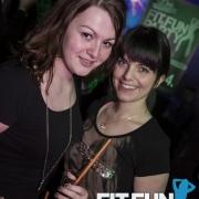 Partyfotos-11.03.17-006