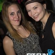 Partyfotos-11.03.17-008