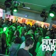 Partyfotos-11.03.17-009