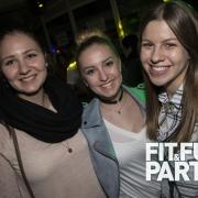 Partyfotos-11.03.17-011